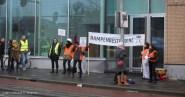 GroenFront Groningen-4045