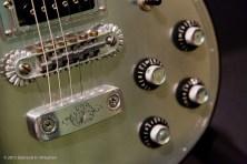 mythe elekrische gitaar-3566