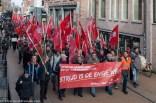 groningen-centrum-demonstratie ncpd-8