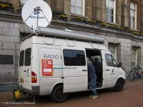 Verkiezingsdebad Radio 1 NPO-1630
