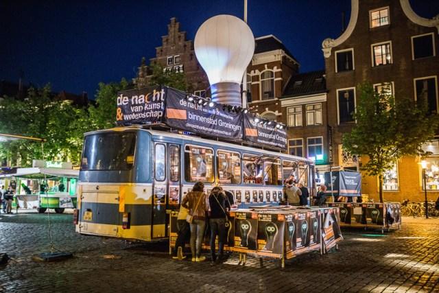Nacht_K&W_Infobus