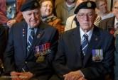 groningen 70 jaar bevrijd-5120