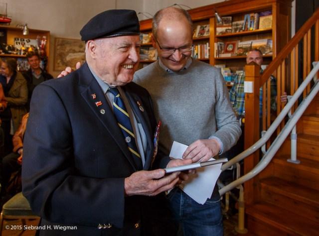 groningen 70 jaar bevrijd-5163