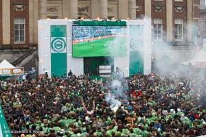 Groot scherm FC Groningen-5476