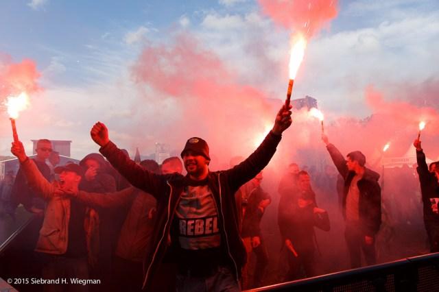 Hiuldiging FC Groningen-5572