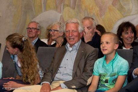 Frits van der Heide Ereburger-7222
