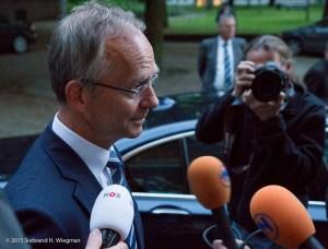 Minister Kamp Groningen-7368
