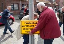 groningen-de hoogte-cortinghlaan-buurtbak-8