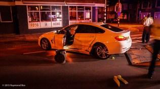 Ongeval Parkweg-01588