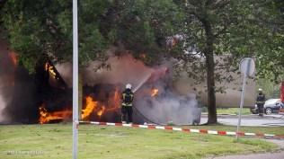 vrachtwagenbrand-01424