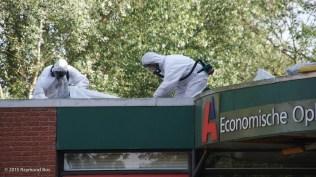 Asbest opruimen-01723