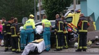 Ongeval Siersteenlaan-01004