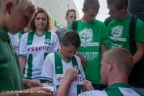 Opendag FC Groningen-15185