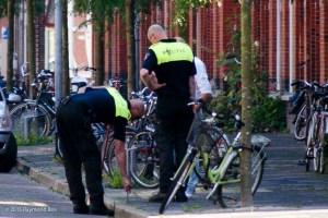 politie zoekt wapen-20