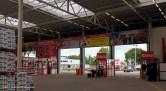 Bauhaus opening bouwmarkt-8531
