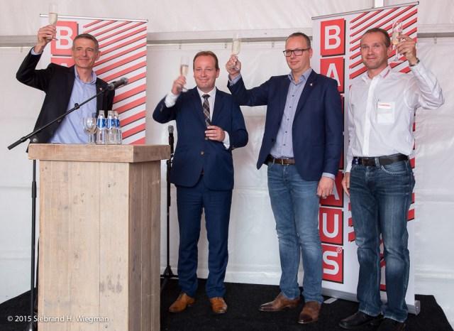 Bauhaus opening bouwmarkt-8626