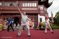haren-chinees-festival-13-900x600