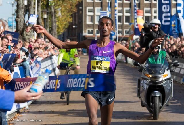 4 Mijl van Groningen 2015-9519