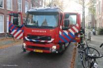 Brandweer-9188