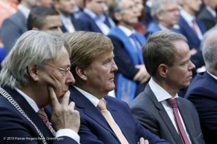 ZKH Willem Alexander-53