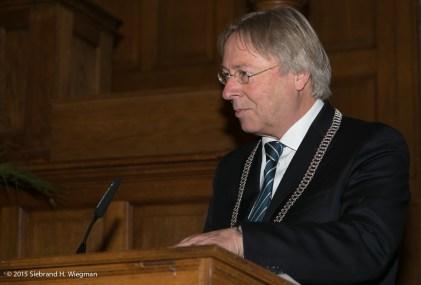 prof dr. j.a. van Manen-1137