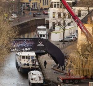 Loopbrug Oosterhaven-1589