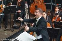eurosonic-air-nno-concert-david-bowie-19
