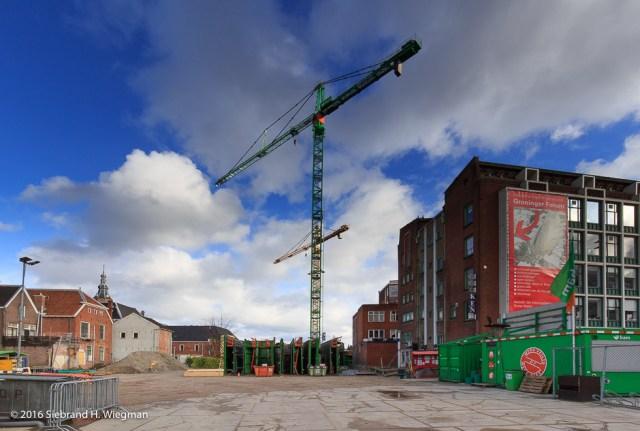 Sloop bouw Forum-2232