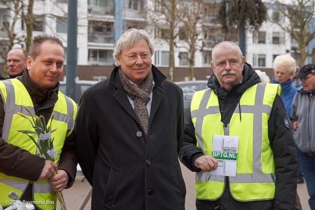 buurtpreventie Vinkhuizen--2