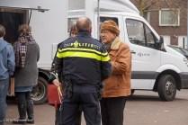 buurtpreventie Vinkhuizen--3