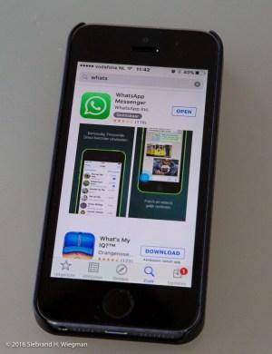 iPhone-2602
