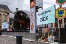 Koningsdag podium Vismarkt-3179