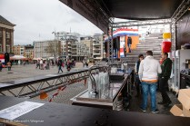 Koningsdag horeca Grote Markt-3192