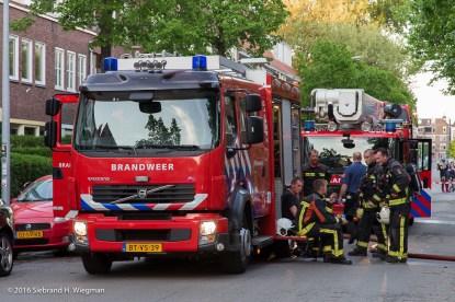 Buitenbrand Parkweg-3580