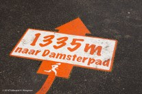 Buitenspeelplaats Oosterhaven-4139