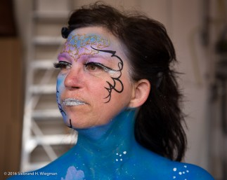 Holdhands4humanity BodyPaint-4209