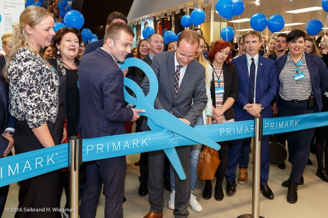 Primax Opening-3716