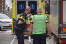 ongeval parkweg-3