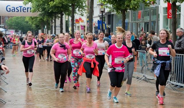 Ladiesrun 2016-4