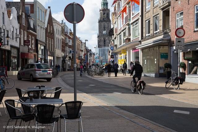Oosterstraat, Groningen-5318