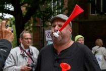 Protest gaswinning-5623