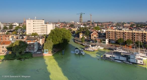kroos-oosterhaven-groningen-1-van-1-2