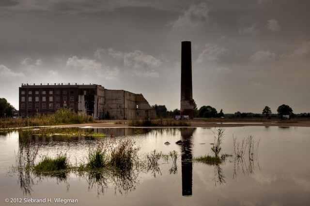 suikerfabriek-35_6_7