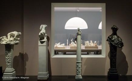 rodin-groninger-museum-3104