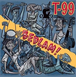 t-99-bedlam