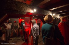 Opening tentoonstelling land van belofte-4198