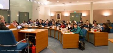 Raadsvergadering-4743