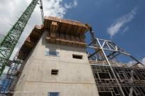 Opendag bouw forum-6773