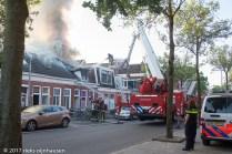 groningen-oosterpoortwijk-meeuwerderweg-brand-03