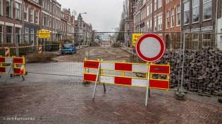 Colleniusstraat--4